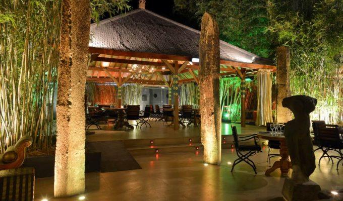 Bambuddha-venue-04