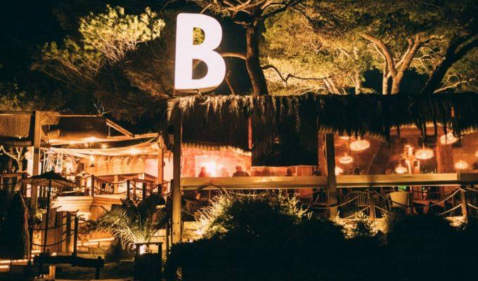 Beso-Beach-Ibiza-Noche-scaled