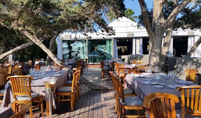 Blue_Marlin_Restaurant_Ibiza_My_Stylery-14_1