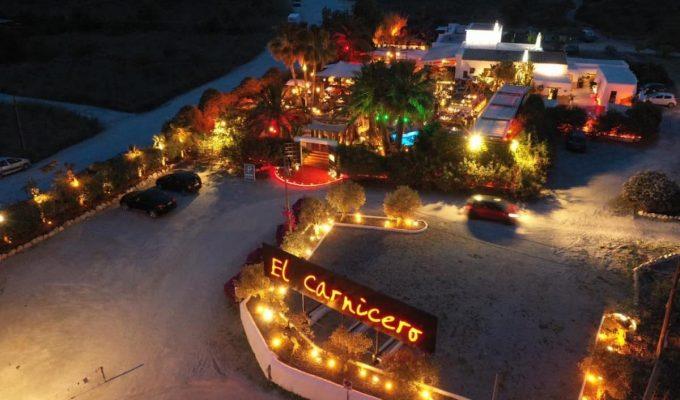 El-Carnicero-Ibiza-9