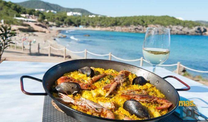Gastronomía-de-invierno-Diario-de-Ibiza-1901