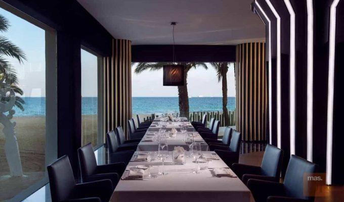 Gastronomia-y-Restauracion-Montauk-Steakhouse-Especiales-Diario-de-Ibiza-0006_1