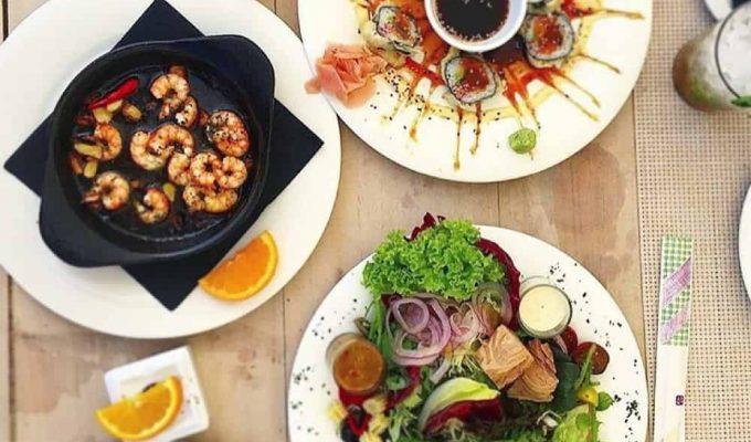 La-Escollera-restaurante-Salinas-Ibiza-02