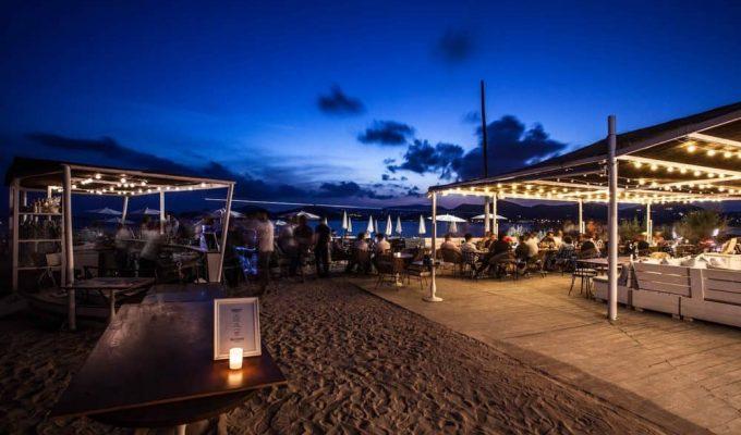 Night+at+Restaurant+2+copy_1