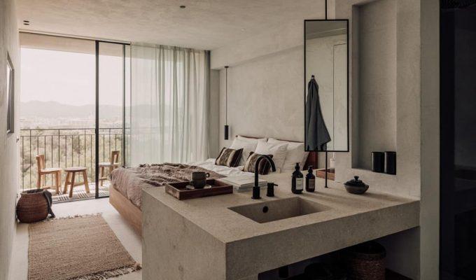 Oku_Ibiza-Sant_Antoni_de_Portmany-Doppelzimmer_Komfort-1041820_1280x1280