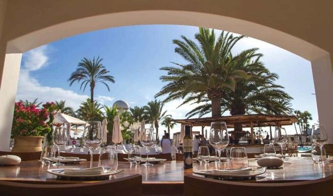 Restaurante-Destino-Pacha-Ibiza-Santa-Eulalia-01