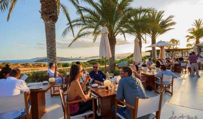 Restaurante-Destino-Pacha-Ibiza-Santa-Eulalia-04