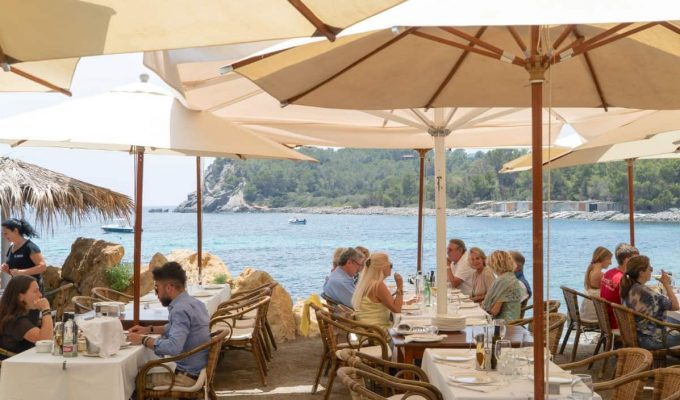 Restaurante-Es-Xarcu-Ibiza-2020-00