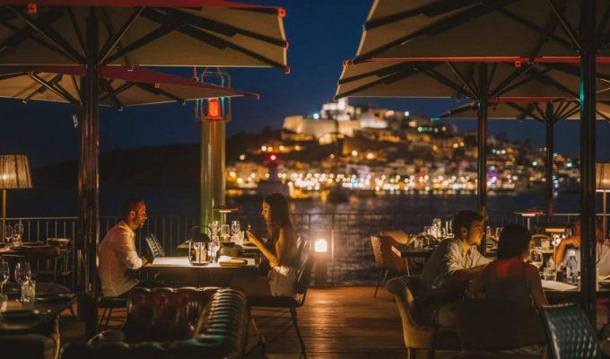 Restaurante-ROTO-Ibiza-Fotos-Interior-Terraza-14-scaled