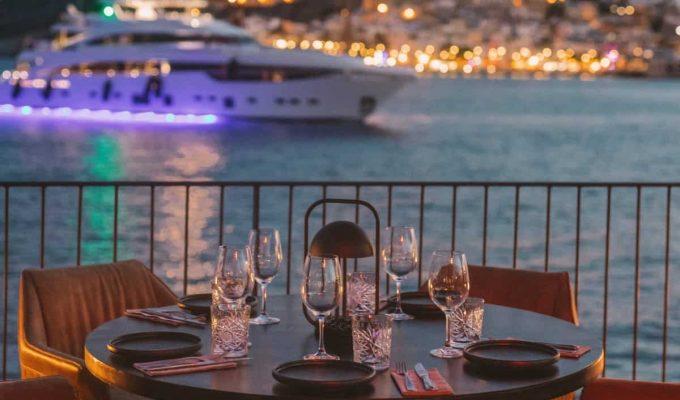 Restaurante-ROTO-Ibiza-Fotos-Interior-Terraza-5-scaled