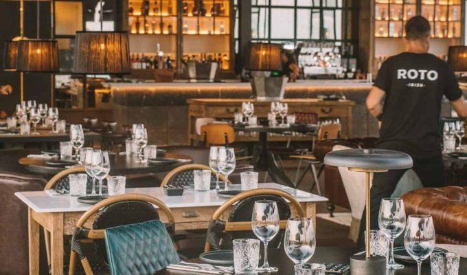 Restaurante-ROTO-Ibiza-Fotos-Interior-Terraza-7-scaled