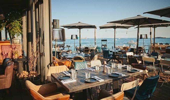 Restaurante_ROTO_Ibiza_Fotografo_Andres_Iglesias_Jul_2020-14-copia-1024x683
