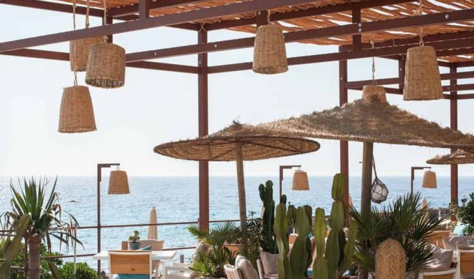 atzaro-beach-restaurant-ibiza-square