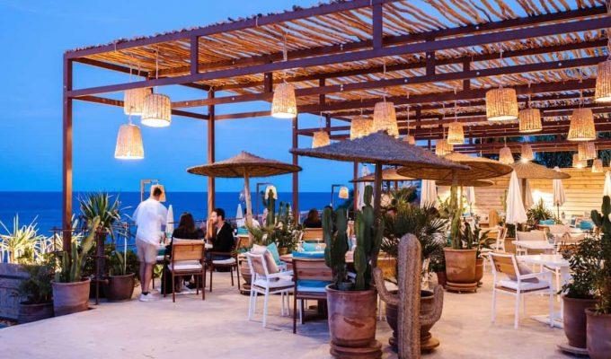 atzaro-beach-restaurant