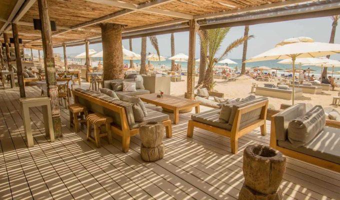 beachouse-beach-club-playa-d-en-bossa-terrace
