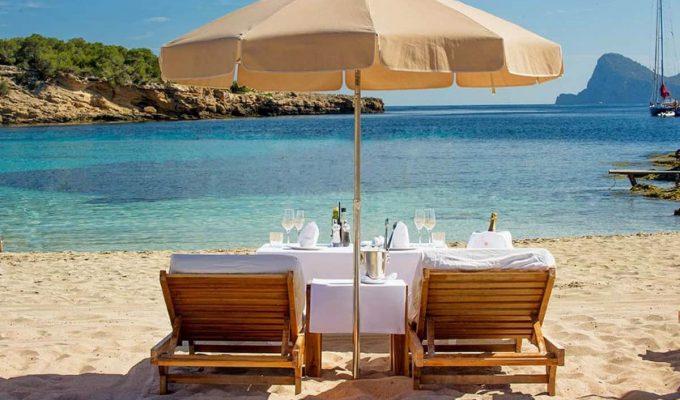 cala_bassa_beach_club_ibiza_06