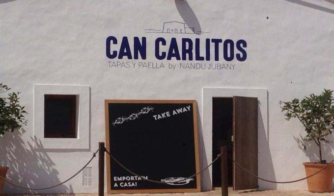 can-carlitos-formentera-jubany-jpg