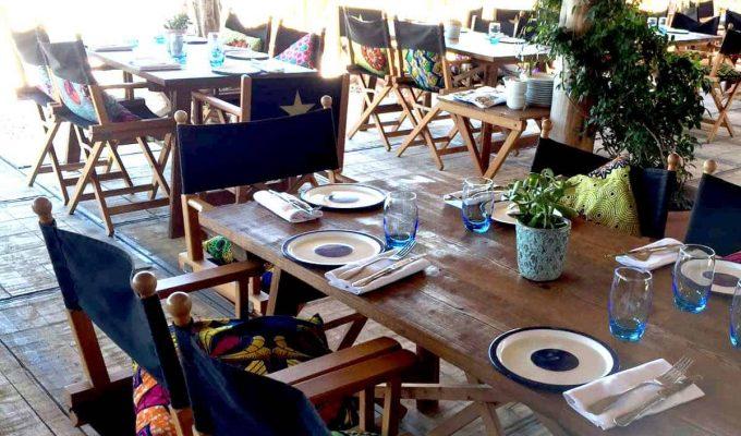 cancarlitos-formentera-restaurant-21