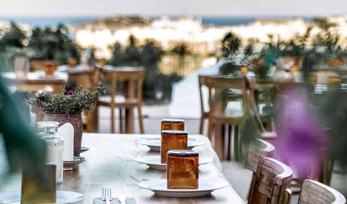 casa-maca-restaurant-04-views
