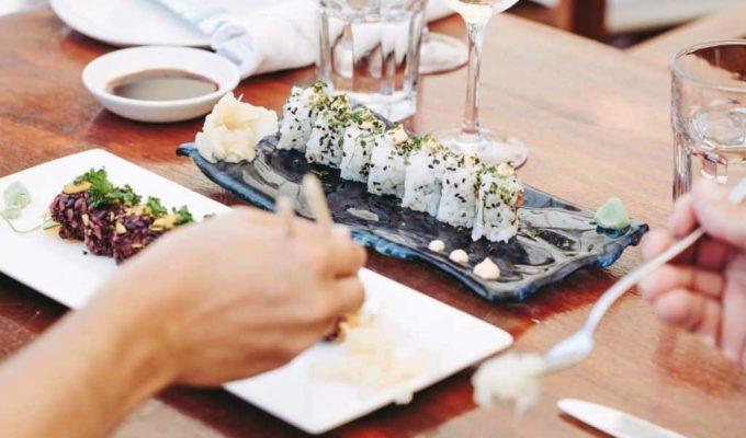 cuisine-10-1024x683
