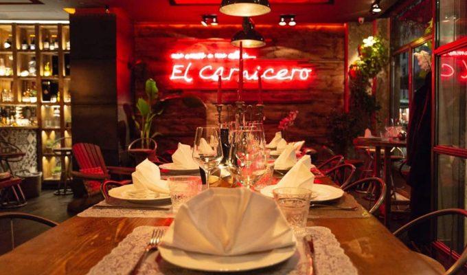 el-carnicero-milano-ibiza-ristorante8