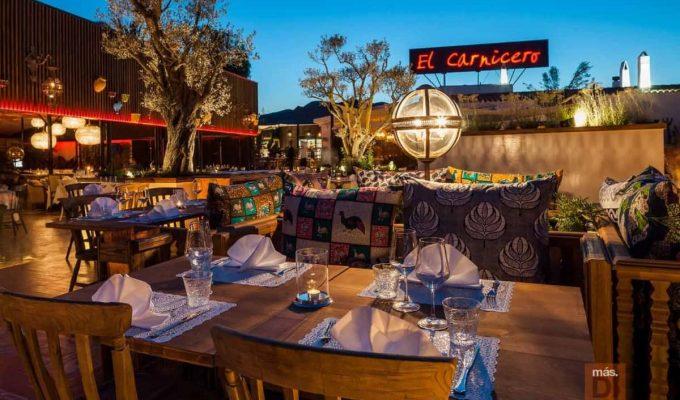 el-carnicero-restaurante-ibiza-1
