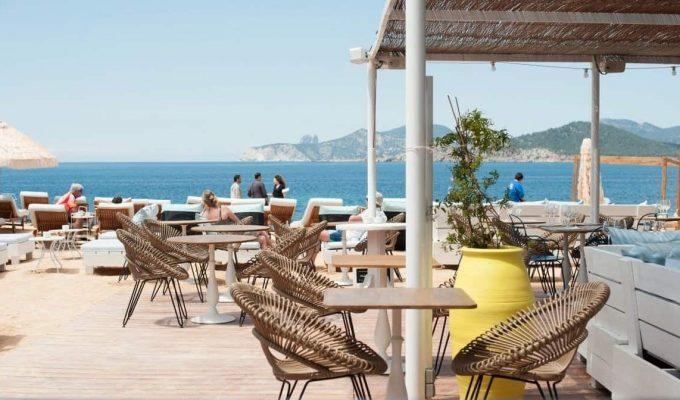 experimental-beach-club-south-ibiza-restaurant_1