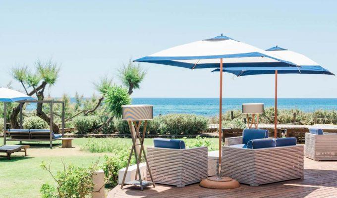 formentera-hotels-gecko-beach-club-2020-04