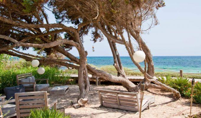 formentera-hotels-gecko-beach-club-2020-07