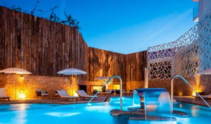 hardrock-hotel-eivipssa-5-710x375