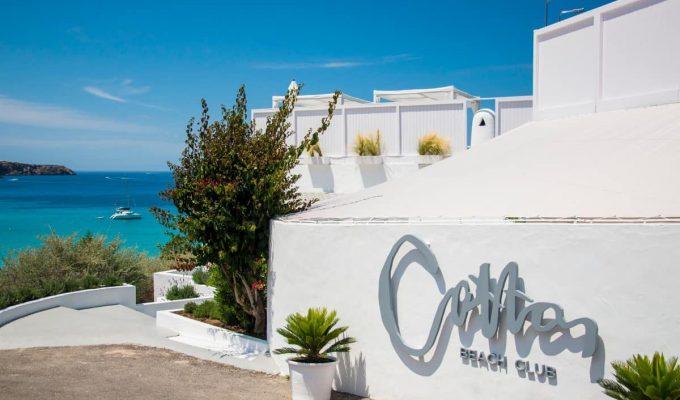 ibiza-beach-restaurant-cotton-beach-club-2020-06