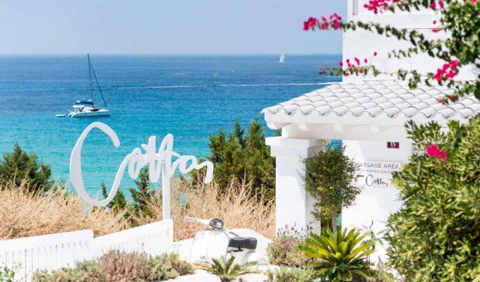 ibiza-beach-restaurant-cotton-beach-club-2020-10