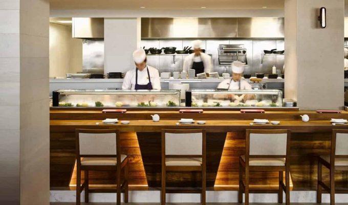 ibiza-hotel-nobu-cuisine