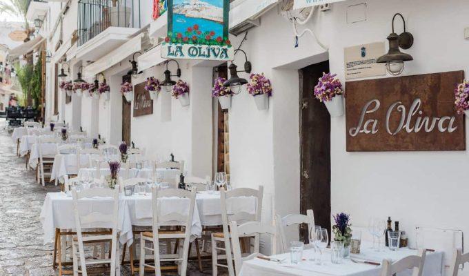 ibiza-restaurant-la-oliva-2019-01)