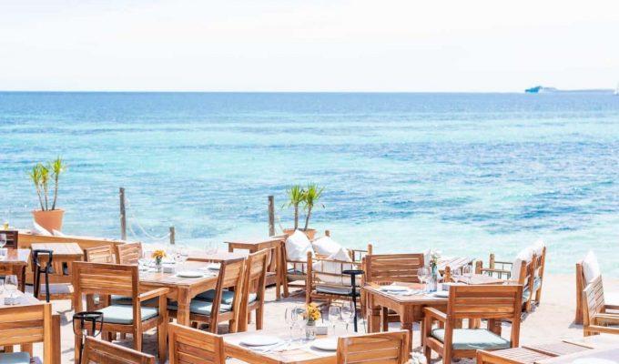 ibiza-restaurants-la-escollera-2018-11