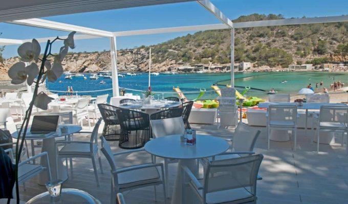 maya-beach-club-cala-vadella-restaurant