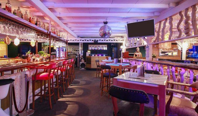 media_restaurante_nassau_beach_club_ibiza_galeria_27