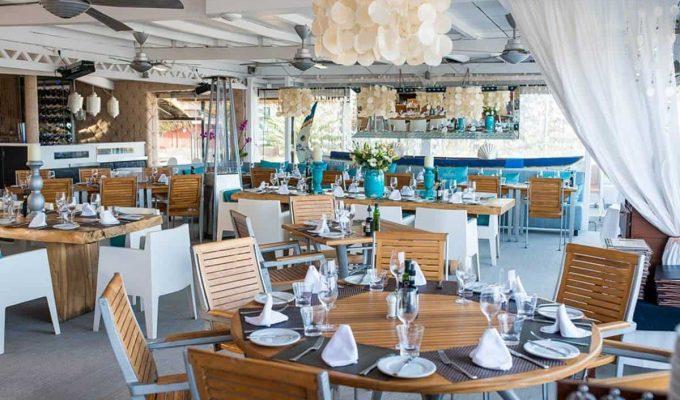 media_restaurante_nassau_beach_club_ibiza_galeria_5-1