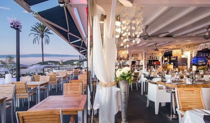 nassau-beach-club-playa-d-en-bossa-restaurant-535
