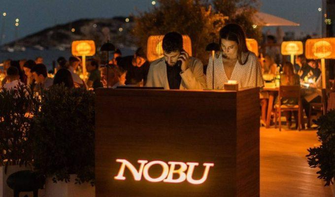 nobu-hotel-ibiza-bay-welcome-to-2019-06_cropped