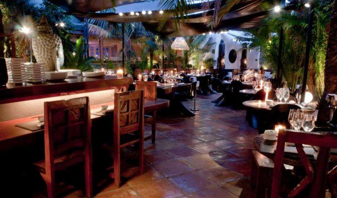 pacha-restaurant1 (1)