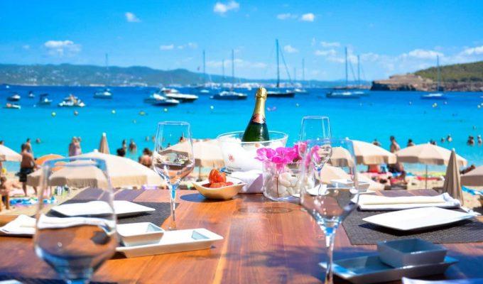 restaurant-views-ibiza