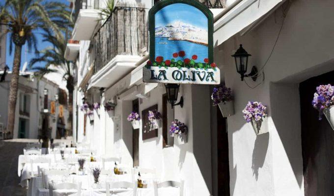 restaurant_la_oliva_ibiza)