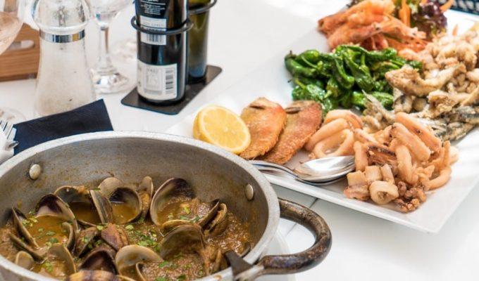 restaurante-formentera-juan-y-andrea-comida-pescado-marisco