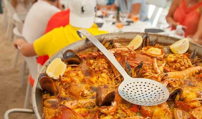restaurante-formentera-juan-y-andrea-paella-marisco