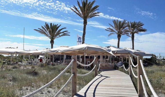 restaurante-formentera-juan-y-andrea-palmeras-pasarela
