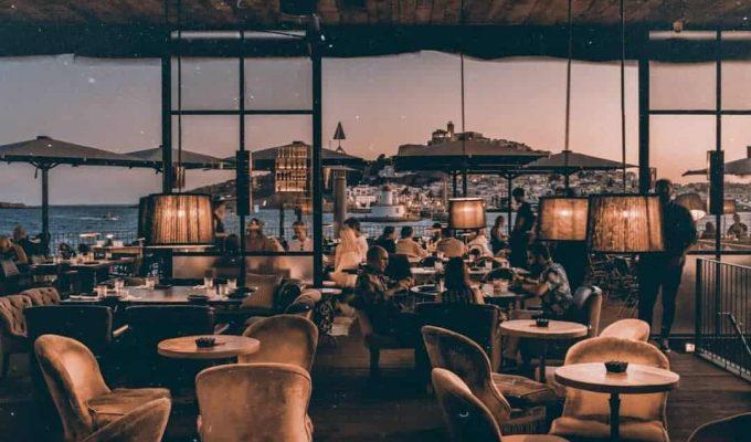 roto-restaurante-ibiza-2
