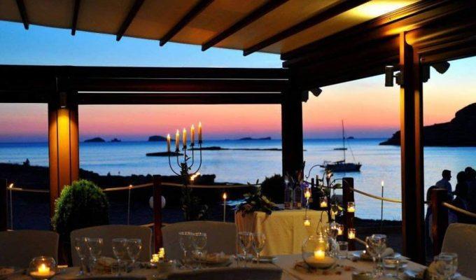 ses-roques-restaurant-west-ibiza-west-ibiza-119