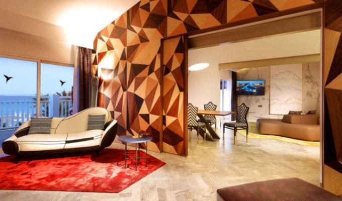 ushuaia-hotel-eivipssa-5-710x375