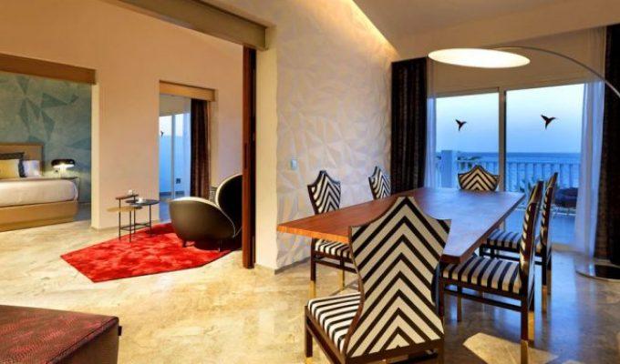 ushuaia-hotel-eivipssa-7-710x375
